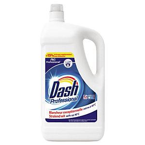 Vloeibare wasmiddel Dash Professional 90 doseringen
