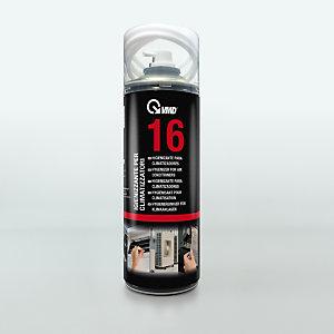 VMD 16 Igienizzante per climatizzatori, Bomboletta da 400 ml
