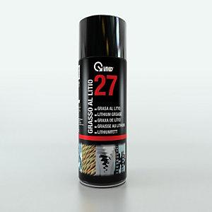 VMD 27 Grasso al litio, Bomboletta da 400 ml