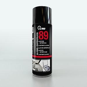 VMD 89 Alcool isopropilico, Bomboletta da 400 ml