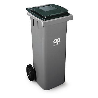Pack Conteneur##Voordeelcombinatie afvalcontainer met vuilniszakken