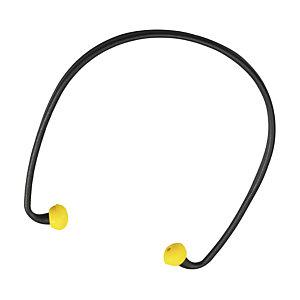Voordeelverpakking geluidwerende gehoorbeugels.