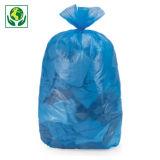 Voordelige gekleurde afvalzak