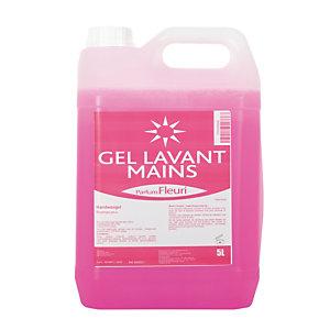 Voordelige handwasgel 5 L
