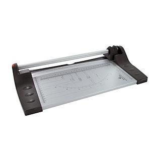 Voordelige snijmachine met rotatielemmet formaat A3 Pavo