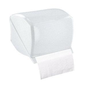 Voordelige verdeler van gemengd toiletpapier, ABS