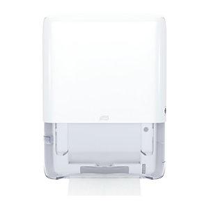 Voortdurende handdoekjes verdeler  Tork PeakServe Mini H5