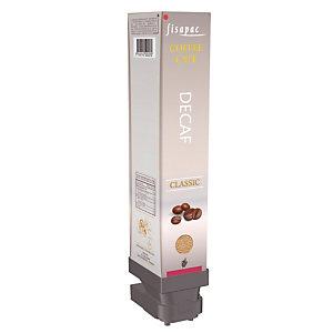 Vulling Fisapac Cafeïnevrije koffie