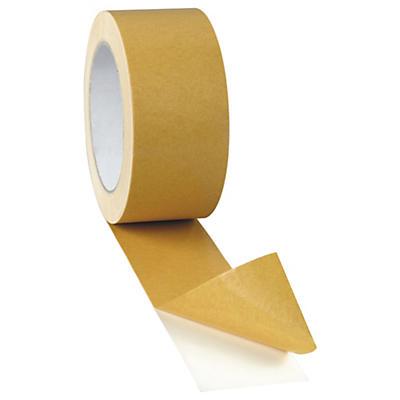 Výhodná kobercová páska
