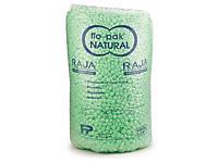 Výplňový materiál flo-pak<sup>®</sup> Natural