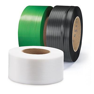 Vysoce odolná PP vázací páska RAJASTRAP