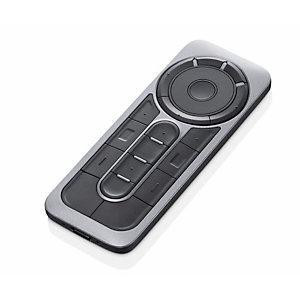 Wacom, Accessori tablet e ebook reader, Expresskey remote accessory, ACK-411050