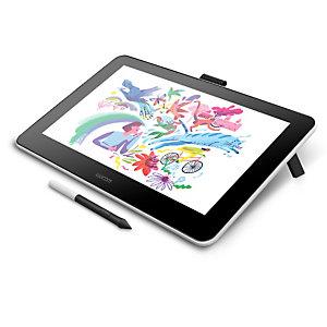 Wacom, Tavolette grafiche, Wacom one 13 pen display, DTC133W0B