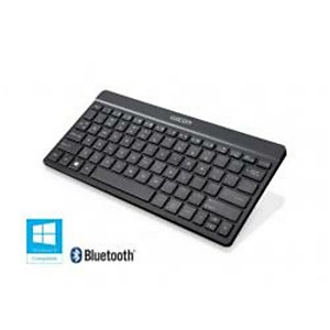 Wacom, Wl keyboard  italian, WKT-400-IT