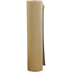 WALKE kraftpapier 1000mmx25m