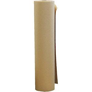 WALKE Papier kraft 1000mmx25m