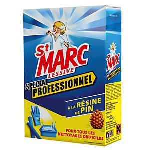 Wasmiddel St Marc 1.6 kg