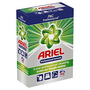Waspoeder Ariel Professional, tonnetje van 90 doseringen
