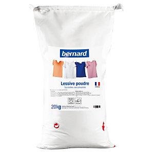 Waspoeder Bernard 20 kg