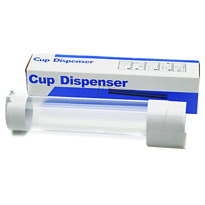 Water Cup Dispenser