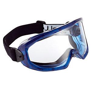 Waterdicht masker Bollé Superblast