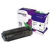 Wecare 15X, C7115X, Tóner remanufacturado, compatible con HP, Negro