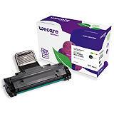 Wecare ML-2010D3/ELS, Tóner remanufacturado, compatible con SAMSUNG, Negro