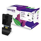 Wecare TK-5240 K, 1T02R70NL0, Tóner remanufacturado, compatible con KYOCERA, Negro