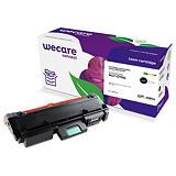 Wecare Toner rigenerato compatibile con SAMSUNG 116L, MLT-D116L/ELS, Nero, Pacco singolo