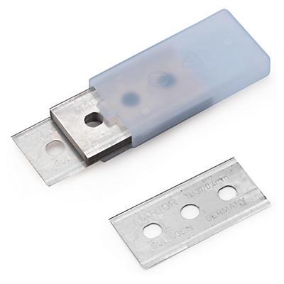 Wechselklinge für Secumax Opticut