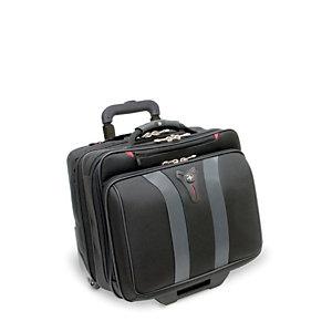 """Wenger - Trolley - per PC da 17"""" granada"""