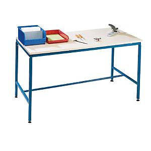Werktafel Primo laagste prijs