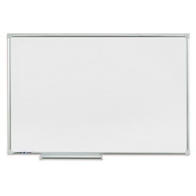 Whiteboards Legamaster ECONOMY