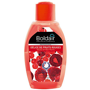 Wiekfles Boldair rode vruchten 375 ml