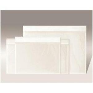 Willchip, Imballaggio e spedizione, Cf1000 buste 235x175 neutre 1000pz, A-41/N