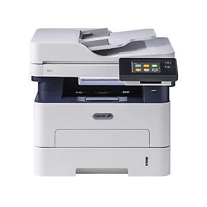 Xerox Stampante multifunzione laser monocromatica B215V, Wi-Fi, A4