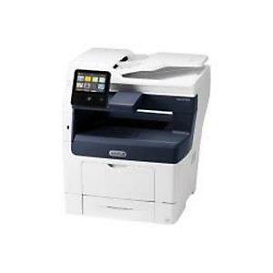 Xerox, Stampanti e multifunzione laser e ink-jet, Versalink b405 a4 45ppm duplex c, B405V_DN