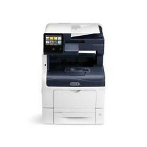 Xerox, Stampanti e multifunzione laser e ink-jet, Versalink c405 a4 35 / 35ppm dup, C405V_DNM