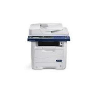 Xerox, Stampanti e multifunzione laser e ink-jet, Workcentre 3335v_dnim metered, 3335V_DNIM