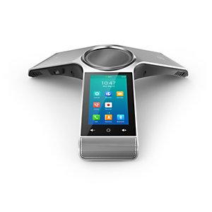 Yealink CP960 - Téléphone de conférence - Wifi et Bluetooth - Android 5.1 - Gris