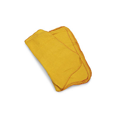 Yellow Dusters – Pack of 10