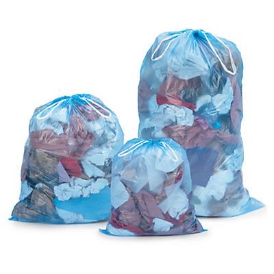 Zatahovací pytle na odpad-v2