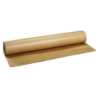 Zesílený térový papír