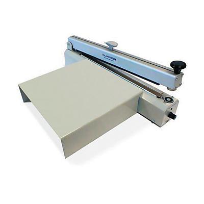Zubehör Easy Packer und Easy Magnet Packer
